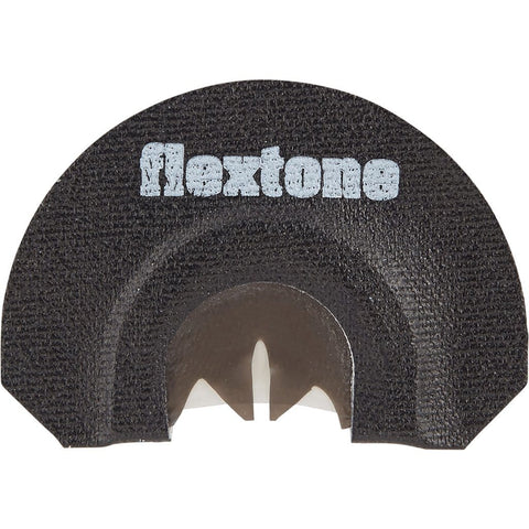 Flextone Freak Nasty Turkey Call