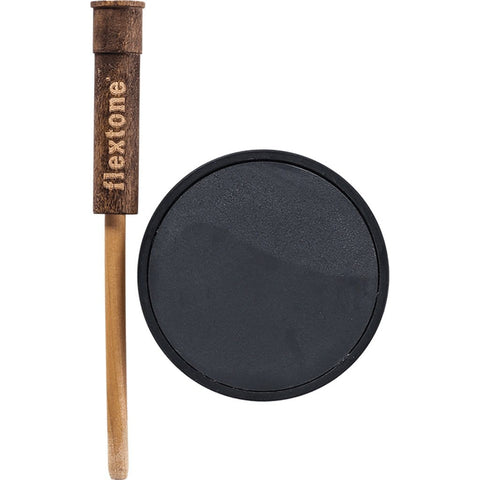 Flextone Show Stopper Pot Call Slate Turkey Call