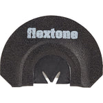 Flextone Spur Collector Turkey Call