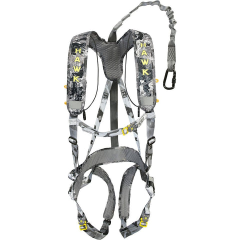 Hawk Elevate Lite Safety Harness