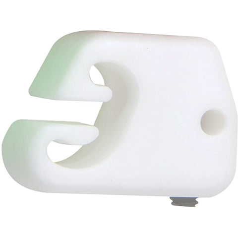 Aae Slippery Cable Slide White