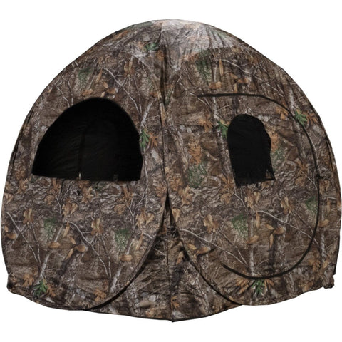 Rhino Blind 75 Realtree Edge