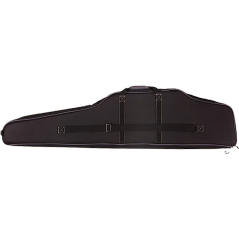 Allen Gearfit Moa Rifle Case Black-grey 55 In.
