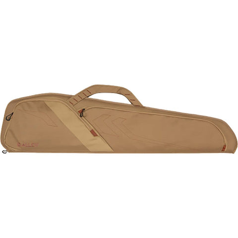 Allen Torrey Rifle Case Tan 46 In.