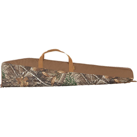 Allen Graham Rifle Case Realtree Edge 46 In.