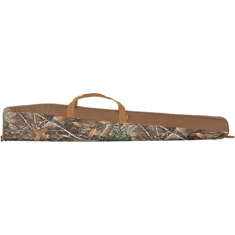 Allen Graham Shotgun Case Realtree Edge 52 In.