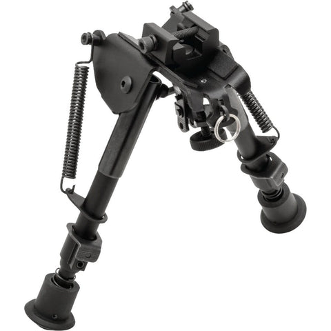 Truglo Tac-pod Fixed 6-9 In.