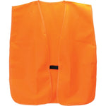 Hme Orange Vest Youth