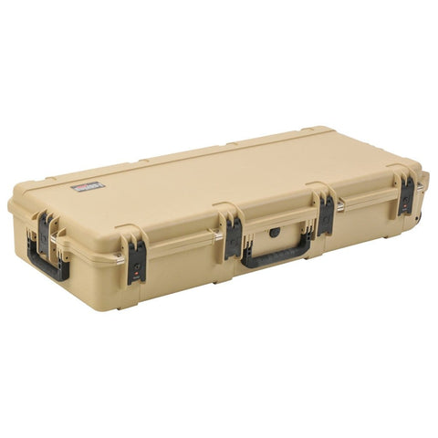 Skb Iseries Parallel Limb Bow Case Tan Large