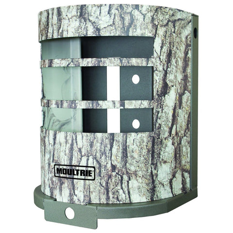 Moultrie Panoramic Security Box Camo