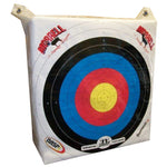 Morrell Replacement Cover Nasp Youth Target