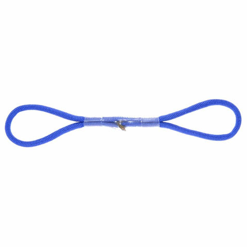 Paradox Finger Sling Electric Blue