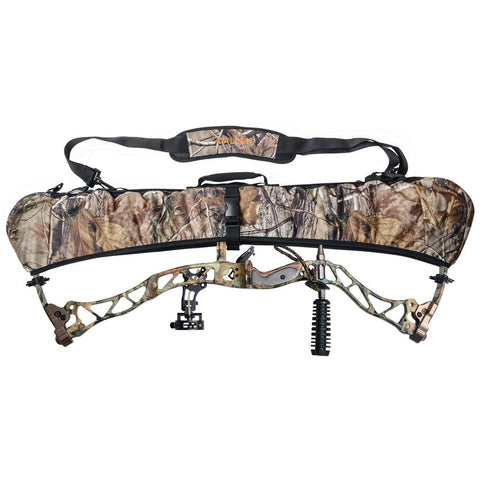Titan Quick Fit Bow Sling Realtree Xtra