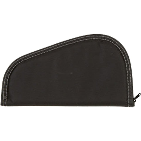 Allen Cloth Handgun Case 11 In.