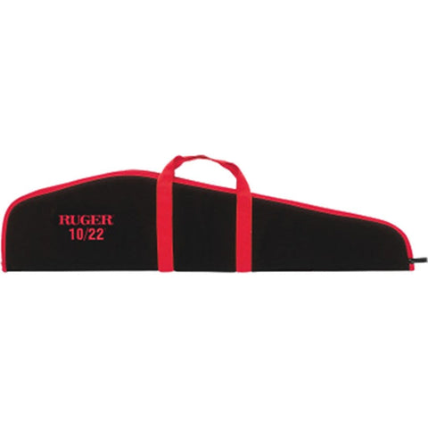 Allen Ruger 10-22 Rifle Case