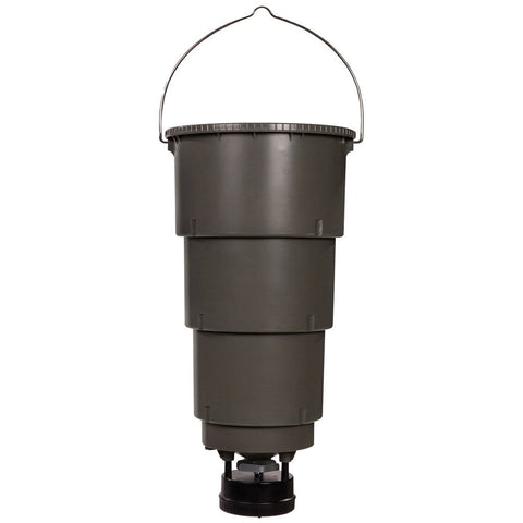 Moultrie All In One Hanging Feeder 5 Gal.