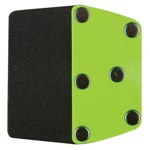 Aae Student Tab 3 Finger Green Small