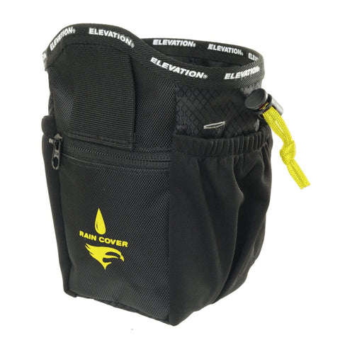Elevation Rectrix Release Pouch Yellow