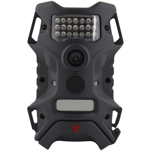 Wildgame Terra Extreme Game Camera 10 Mp Ir Black