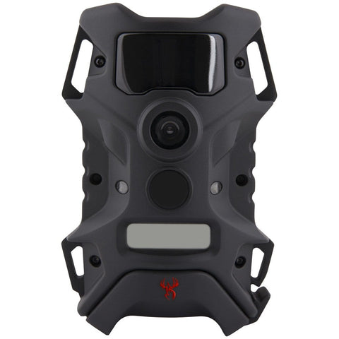 Wildgame Terra Extreme Game Camera 10 Mp Lo Black
