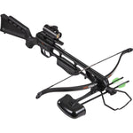Wildgame Xr250b Crossbow Black