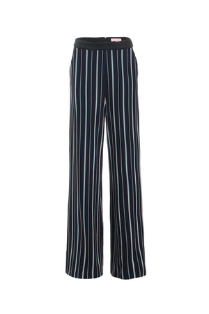 GWININ STRIPE PANTS