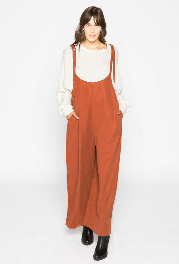 Wasson Jumpsuit