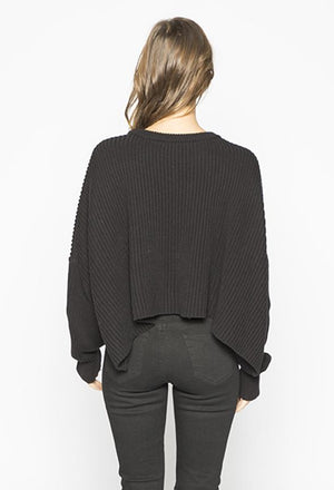 Sahara Sweater