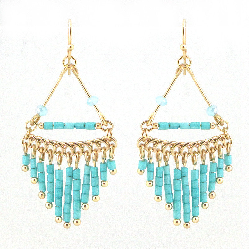 3480ad7f6 https://tiasplace.com/ daily https://tiasplace.com/products/backless ...