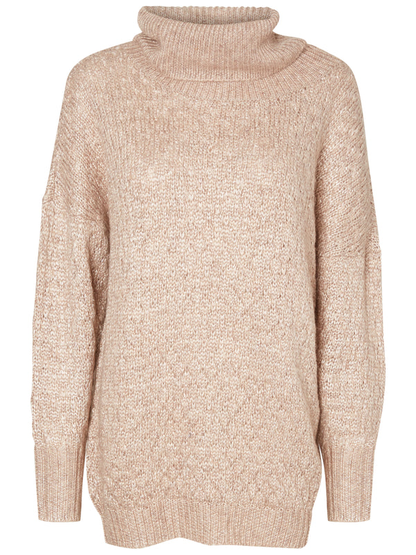 Holtville Long Sweater