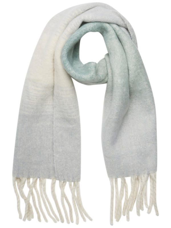 Lauren Long Scarf