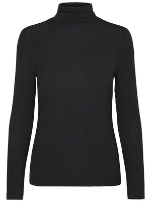 Charly Rollneck