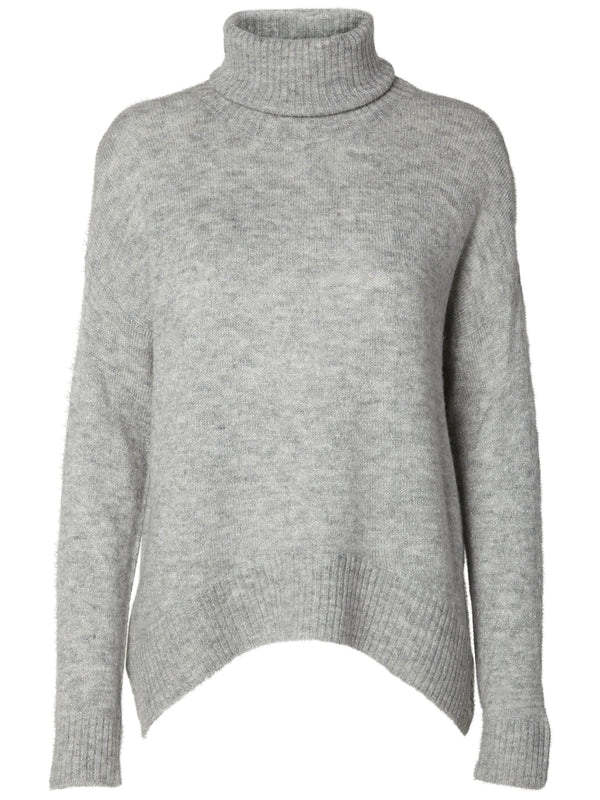 Duarte Rollneck Sweater
