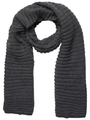 Fia Long Scarf