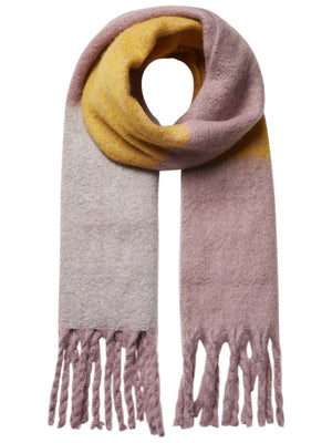 Laura Long Scarf