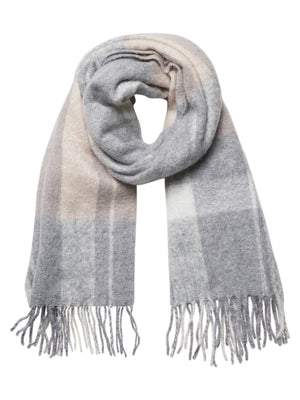 Marly Long Scarf