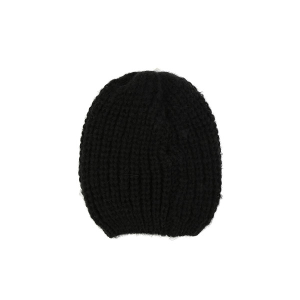 5843eb4c759 Heavy Knit Pull On Beanie - Tias Place