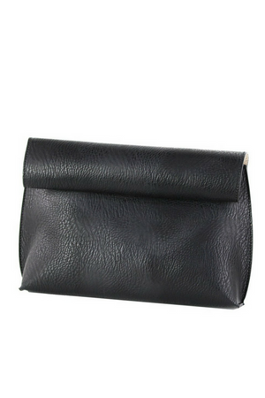 REVERSIBLE ROLLDOWN CLUTCH