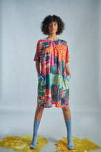Load image into Gallery viewer, Willesden Shift Dress