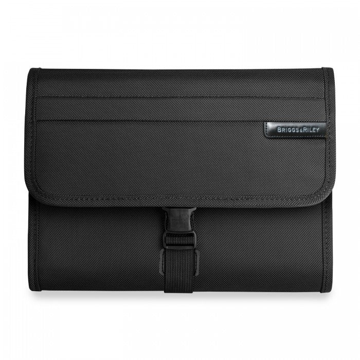 Briggs and Riley - Baseline - Deluxe Toiletry Kit