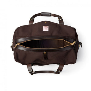 Filson - New Medium Duffel