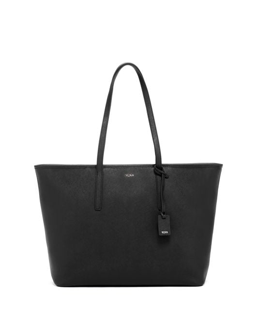 Tumi - Leather Everyday Tote