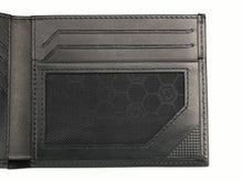 Load image into Gallery viewer, Victorinox - Altius Edge - Zenon Bifold Wallet