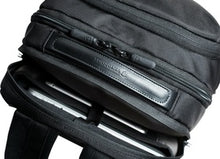 Load image into Gallery viewer, Victorinox - Altmont Professional - Deluxe Laptop Backpack