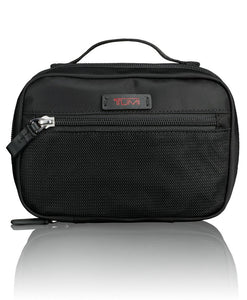 TUMI - Small Accessories Pouch