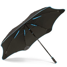 Load image into Gallery viewer, Blunt Golf Umbrella