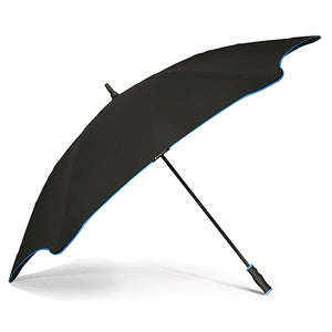 Blunt Golf Umbrella