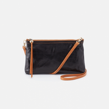 Load image into Gallery viewer, Hobo - Darcy Crossbody