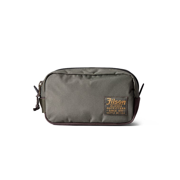 Filson - Travel Pack