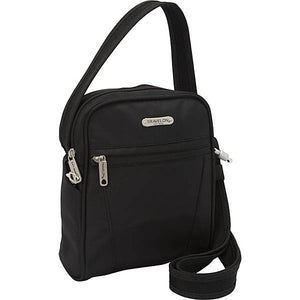 Travelon - Anti-Theft Convertible Small Tour Bag